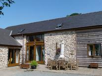 Holiday home 1393717 for 7 persons in Builth Wells