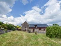 Holiday home 1393718 for 5 persons in Builth Wells