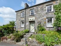 Vakantiehuis 1393726 voor 8 personen in Aberystwyth