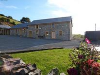 Ferienhaus 1393727 für 4 Personen in Aberystwyth