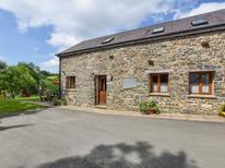 Ferienhaus 1393728 für 6 Personen in Aberystwyth
