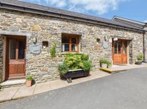 Vakantiehuis 1393729 voor 5 personen in Aberystwyth
