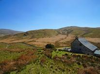Ferienhaus 1393730 für 6 Personen in Aberystwyth