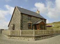 Holiday home 1393730 for 6 persons in Aberystwyth