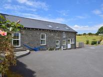 Vakantiehuis 1393731 voor 6 personen in Aberystwyth