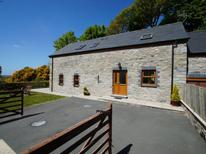 Holiday home 1393739 for 6 persons in Aberystwyth
