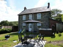 Holiday home 1393740 for 6 persons in Aberystwyth