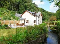 Holiday home 1393754 for 4 persons in Machynlleth