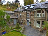 Holiday home 1393755 for 8 persons in Machynlleth