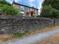 Holiday home 1393757 for 6 persons in Machynlleth
