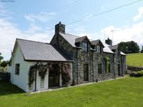 Holiday home 1393774 for 5 persons in Dolgellau
