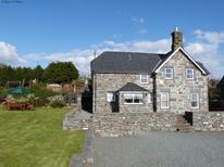 Ferienhaus 1393781 für 6 Personen in Barmouth