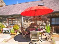 Ferienhaus 1393788 für 4 Personen in Porthmadog