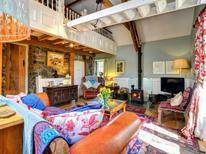 Vakantiehuis 1393788 voor 4 personen in Porthmadog