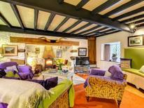 Maison de vacances 1393789 pour 4 personnes , Porthmadog