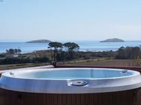 Holiday home 1393792 for 5 persons in Abersoch