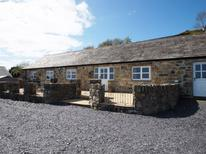 Holiday home 1393793 for 6 persons in Abersoch