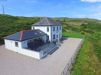Holiday home 1393810 for 14 persons in Aberdaron