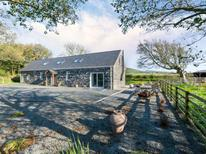 Holiday home 1393811 for 10 persons in Aberdaron