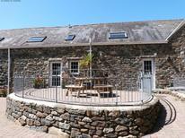 Ferienhaus 1393812 für 7 Personen in Aberdaron