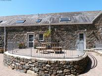Holiday home 1393812 for 7 persons in Aberdaron