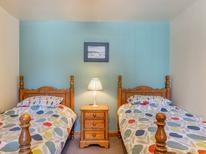 Vakantiehuis 1393812 voor 7 personen in Aberdaron