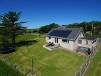 Holiday home 1393813 for 8 persons in Aberdaron