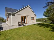 Holiday home 1393814 for 6 persons in Aberdaron