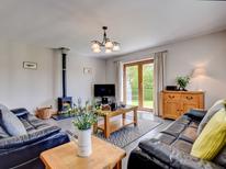 Ferienhaus 1393814 für 6 Personen in Aberdaron