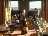 Ferienhaus 1393815 für 11 Personen in Aberdaron