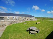 Holiday home 1393818 for 10 persons in Aberdaron