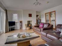 Holiday home 1393819 for 10 persons in Aberporth