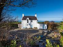 Villa 1393820 per 4 persone in Nefyn