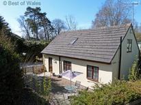 Ferienhaus 1393830 für 4 Personen in Welshpool