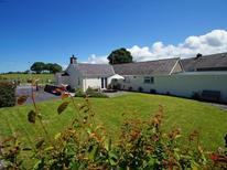 Villa 1393836 per 4 persone in Llanberis