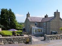 Ferienhaus 1393837 für 7 Personen in Caernarfon