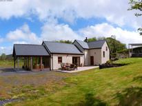 Villa 1393846 per 6 persone in Llanrwst