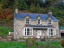 Villa 1393847 per 8 persone in Llanrwst