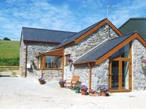 Holiday home 1393851 for 6 persons in Llangollen