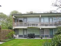 Mieszkanie wakacyjne 1393867 dla 6 osób w Westkapelle
