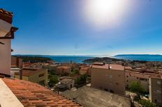Holiday apartment 1393882 for 5 persons in Makarska