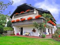 Holiday apartment 1393940 for 4 persons in Medebach