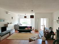 Vakantiehuis 1393949 voor 6 personen in Sagres