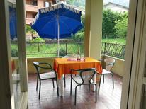 Ferienwohnung 1393994 für 6 Personen in Stresa