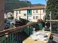 Holiday apartment 1394040 for 5 persons in Finalborgo