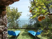 Ferienhaus 1394041 für 6 Personen in Marina d'Andora