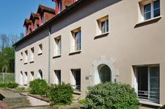 Holiday apartment 1394070 for 2 adults + 2 children in La Roche-Posay