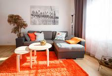 Holiday apartment 1394118 for 4 persons in Sitges