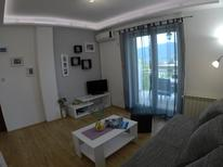 Holiday apartment 1394126 for 4 persons in Stari Grad