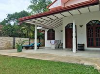Holiday home 1394150 for 4 persons in Beruwala